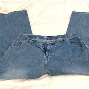 Outlooks Jeans 36x30